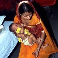 Avortement Inde