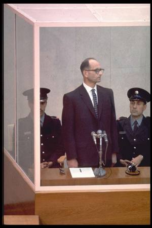 Tolerance.ca_Eichmann_Jerusalem_GPO_-1_299_G