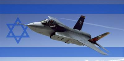 joint strike fighter essay